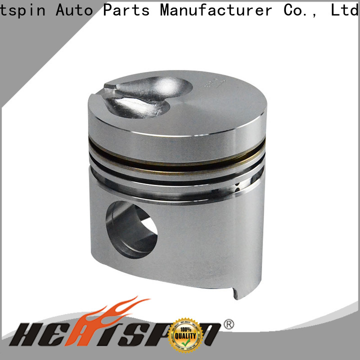 high quality piston engine working supplier for sale