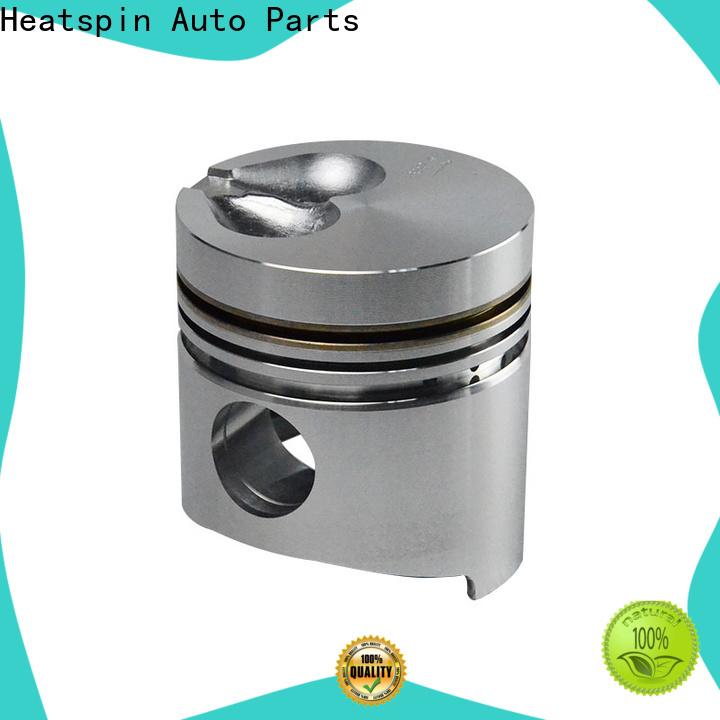 high quality piston engine working company for komatsu diesel engine