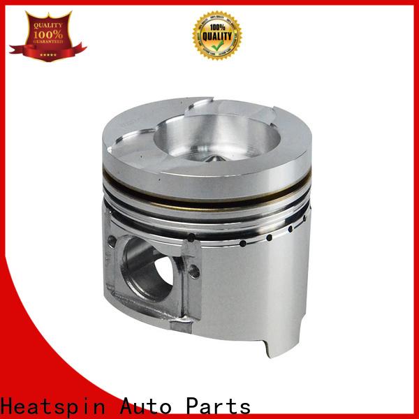 Heatspin Auto Parts piston engine working manufacturer for sale