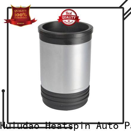 iron NISSAN Cylinder Liner for busniess online