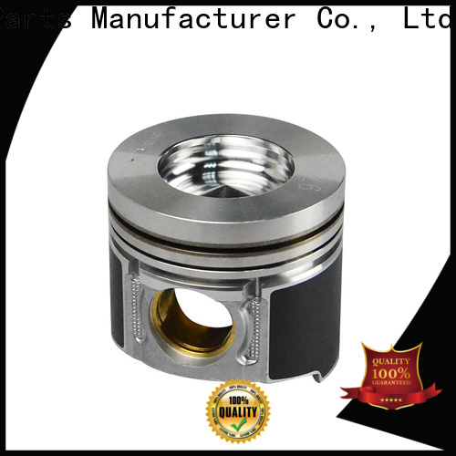 Heatspin Auto Parts how pistons work factory for hino diesel engine