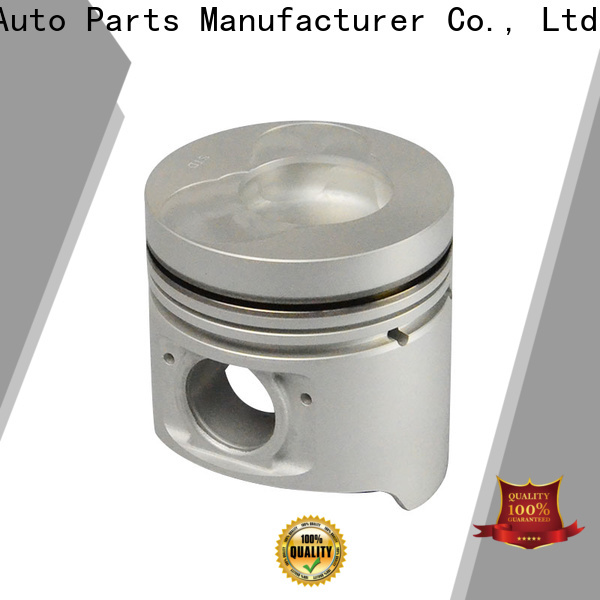Heatspin Auto Parts tin plating what does a piston do supplier for sale