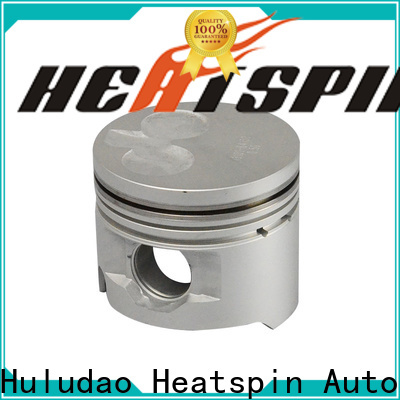 alloy car engine piston for busniess online