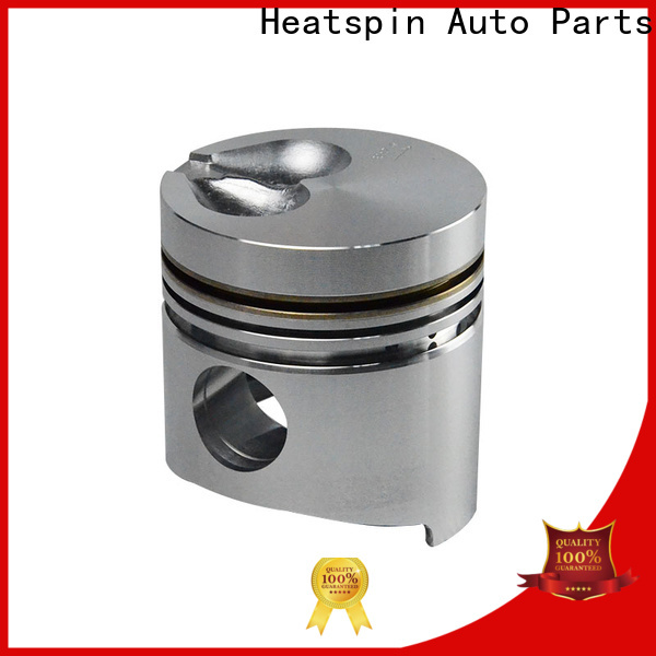 Heatspin Auto Parts liner piston company online