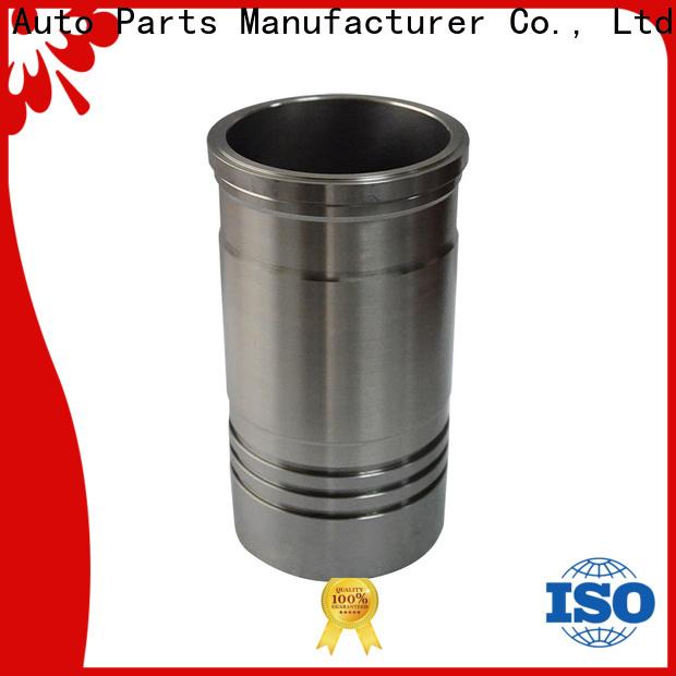 Heatspin Auto Parts latest cast iron cylinder sleeve company for car