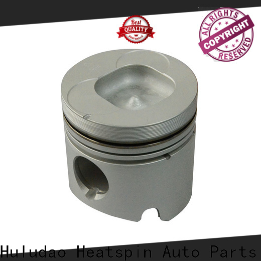latest car piston manufacturer for sale