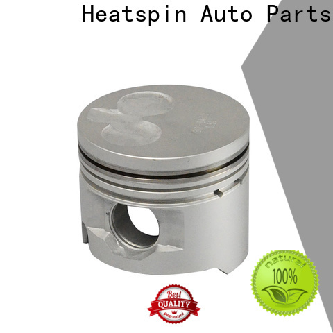 Heatspin Auto Parts TOYATO Piston for busniess fast delivery