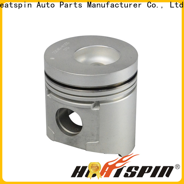 hot sale HYUNDAI Piston company for car