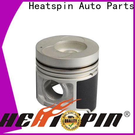 Heatspin Auto Parts best piston car part tinned surface online