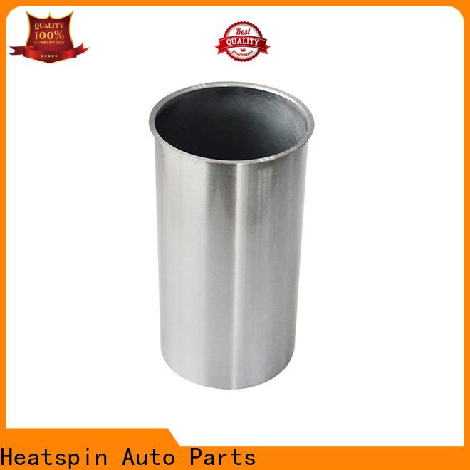 custom engine liner manufacturer for car