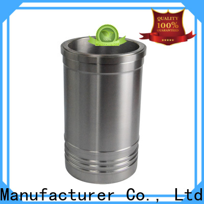 best cylinder liner function with a metal plate accessory