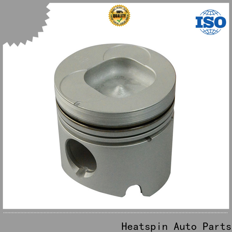 alfin car piston manufacturer for sale