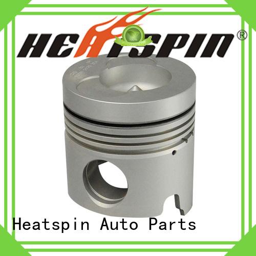 diesel engine piston pin for nissan diesel engine Heatspin Auto Parts
