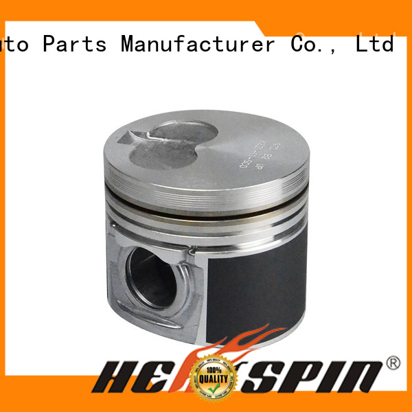customized how to make a piston wholesale fast delivery