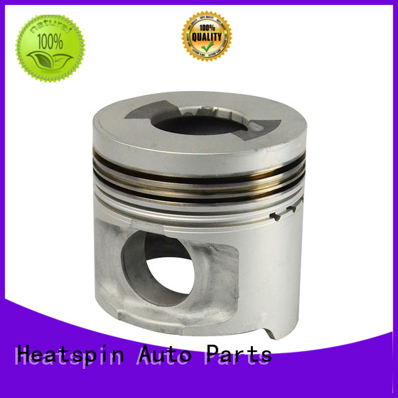 Heatspin Auto Parts excellent what is a piston supplier for sale