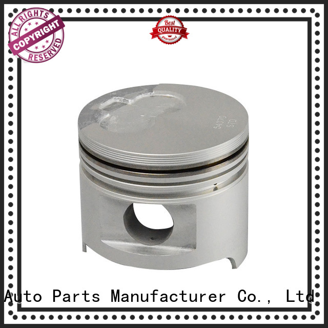 small turbo pistons tinned surface fast delivery