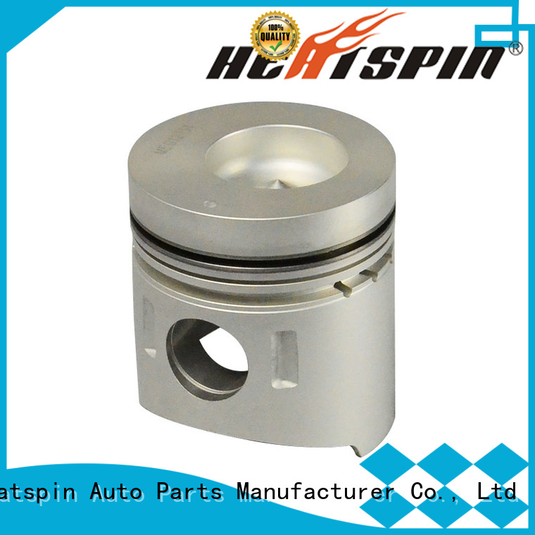 stainless steel MITSUBISHI Piston manufacturer for sale