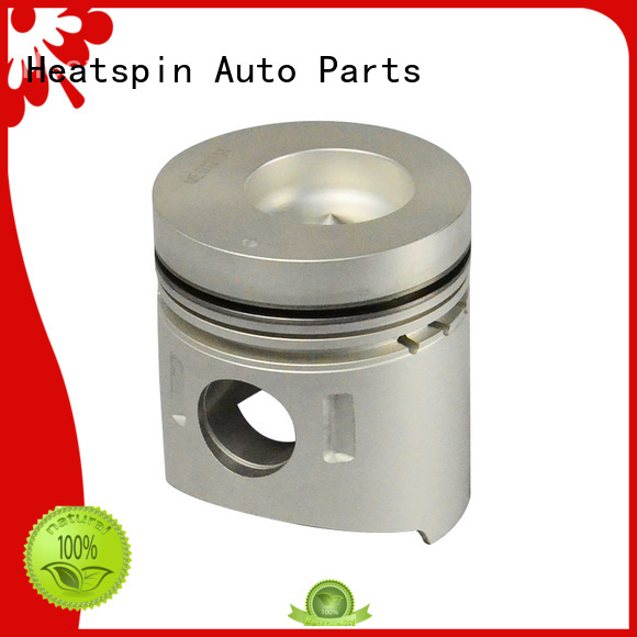 alfin types of piston wholesale for sale