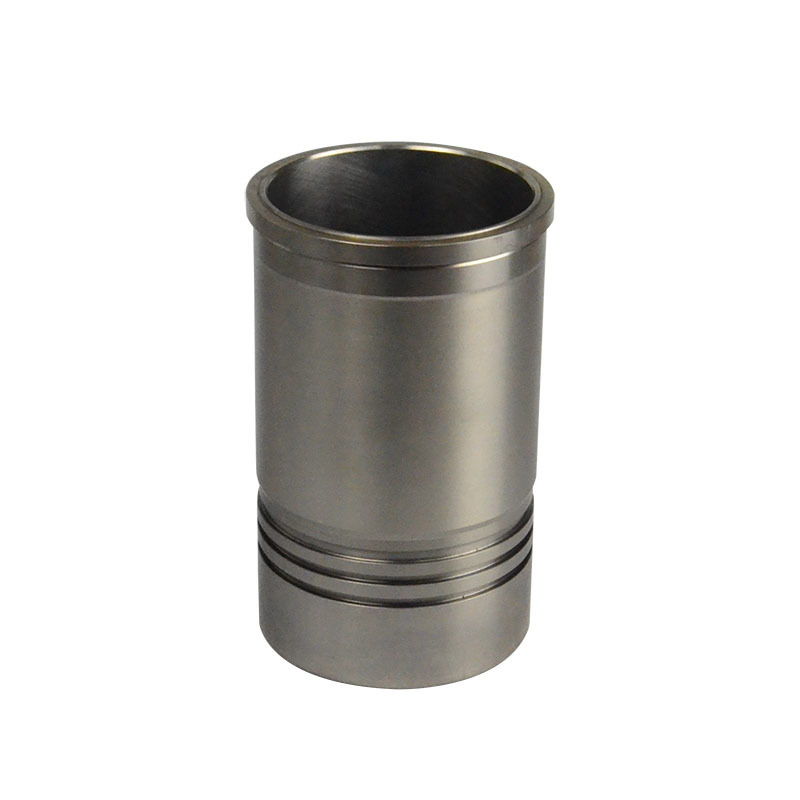 NISSAN diesel engine FD35 cast iron wet cylinder liner