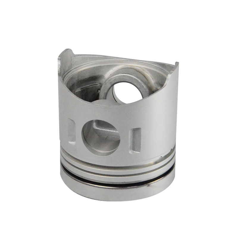 MITSUBISHI diesel engine 4D32 stainless steel piston