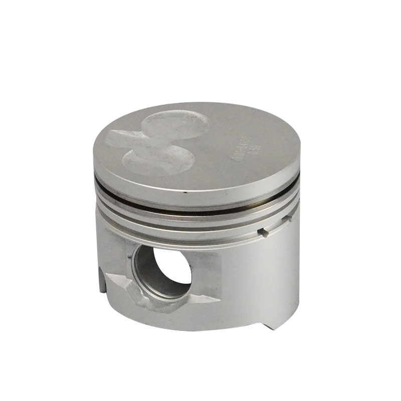 TOYOTA diesel engine 3C alfin  piston