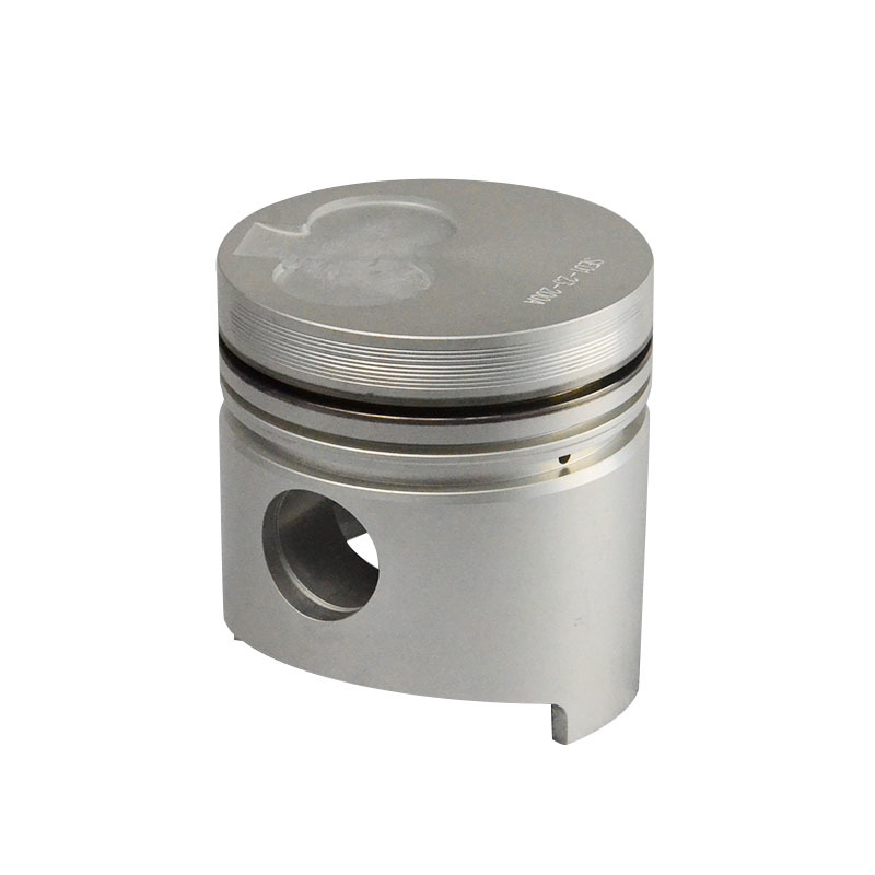 MAZDA diesel engine HA T3000 alfin  piston
