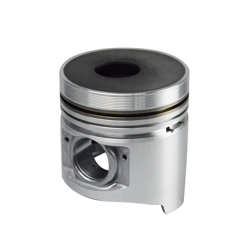MAZDA diesel engine SL T3500 high performance piston