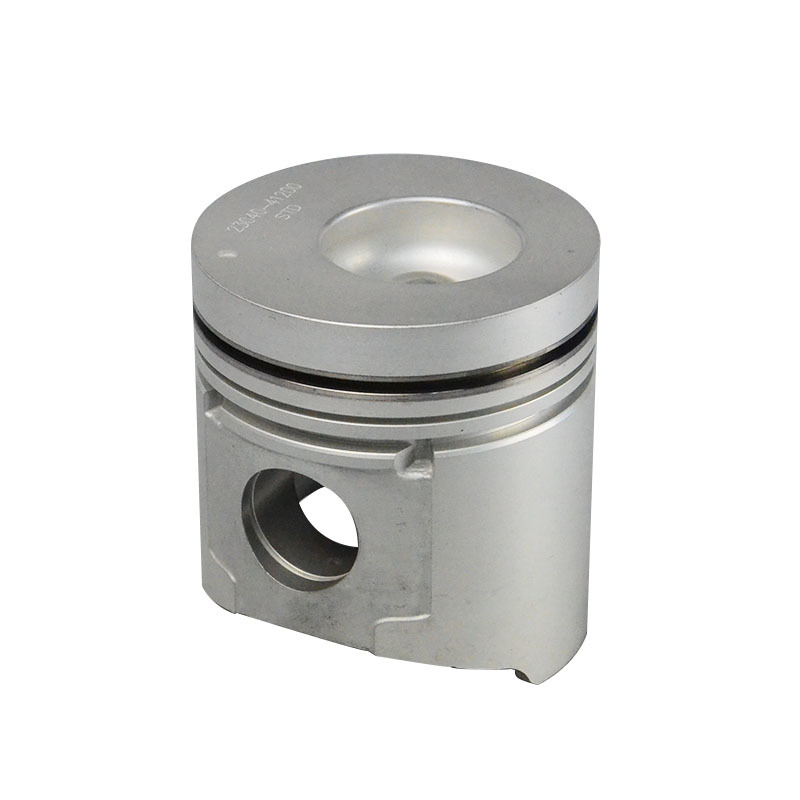 Best HYUNDAI diesel engine D4AF tin-plating piston