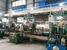 Piston factory workshop