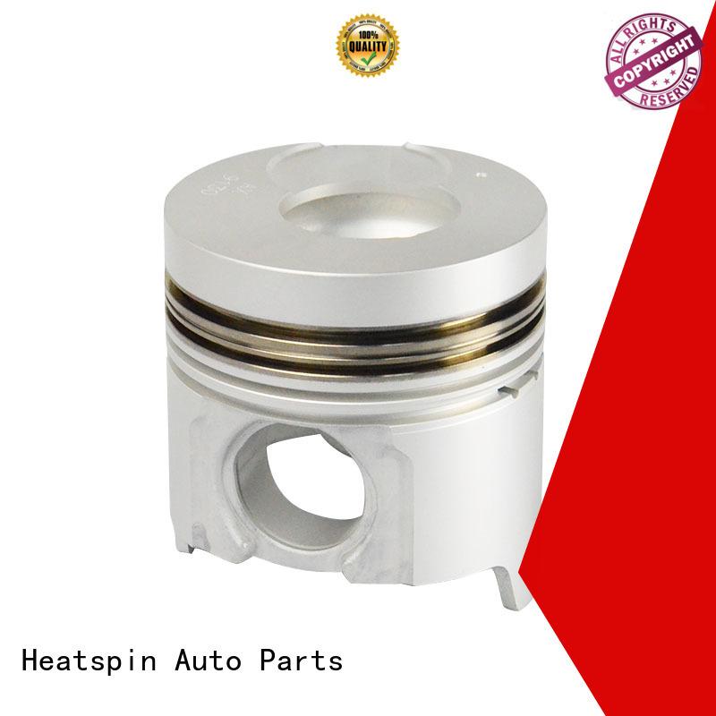 Heatspin Auto Parts piston cylinder supplier online