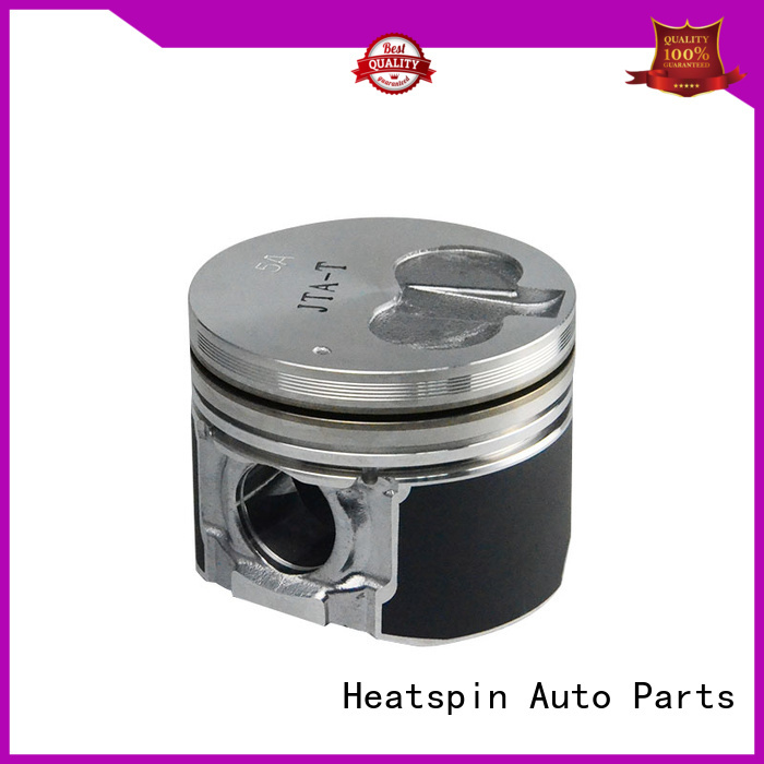 best how to make a piston for busniess fast delivery