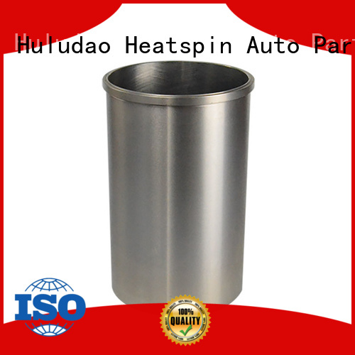 Heatspin Auto Parts best piston sleeve online fast delivery