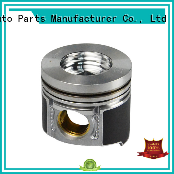 Heatspin Auto Parts what does a piston do supplier fast delivery
