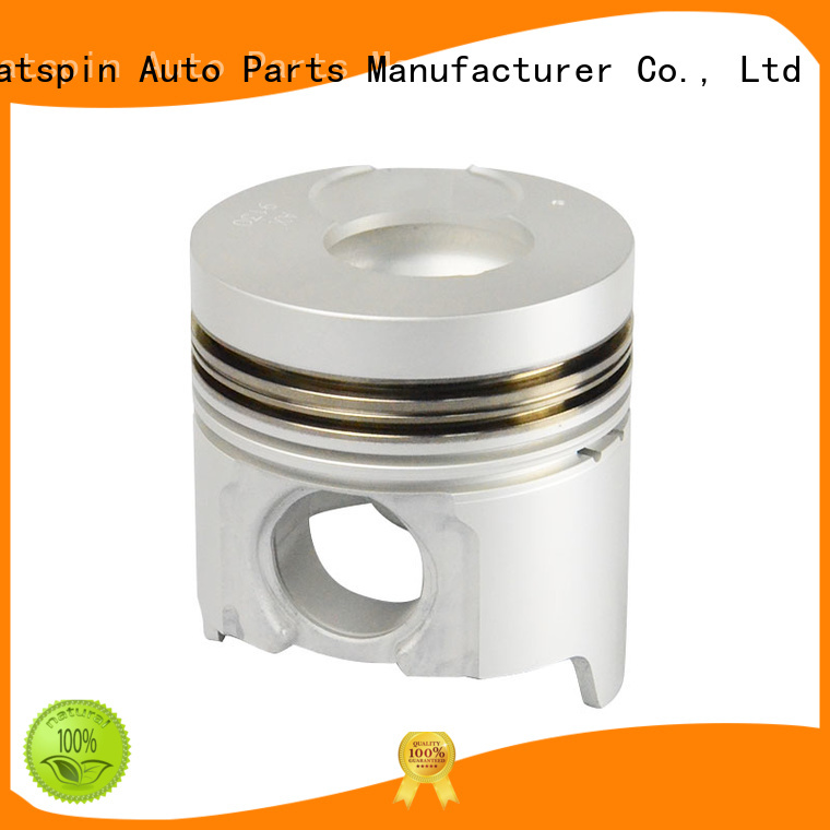 Heatspin Auto Parts professional what is a piston supplier for sale