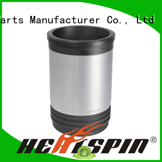 hot sale custom cylinder sleeves wholesale online Heatspin Auto Parts
