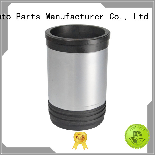 new steel cylinder sleeve with a metal plate online