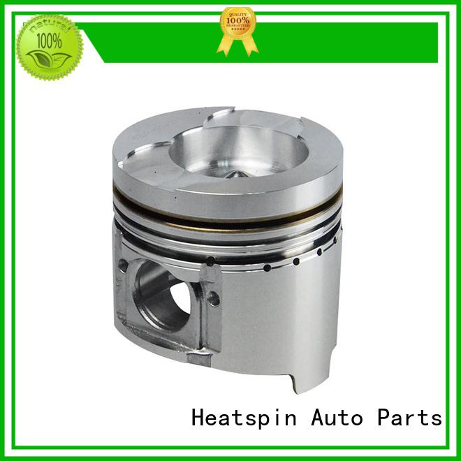 piston engine working manufacturer for sale