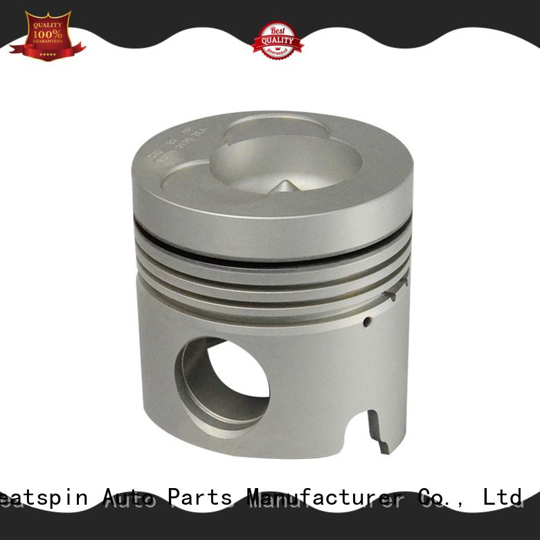 best performance pistons company for sale