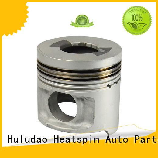 best car piston supplier online