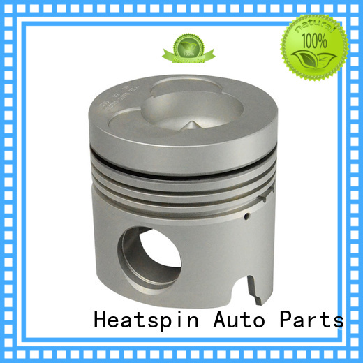 uses of piston designed for sale Heatspin Auto Parts