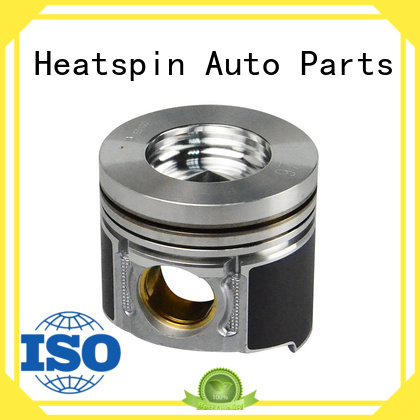 professional HINO Piston for busniess fast delivery
