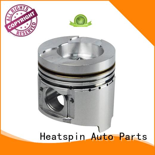wholesale piston cylinder engine manufacturer for sale
