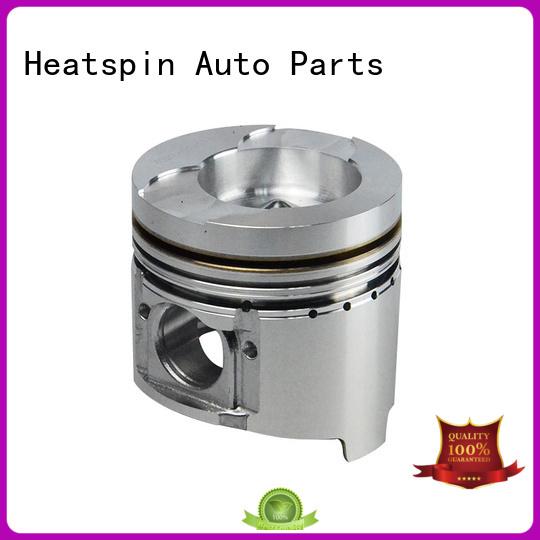 Heatspin Auto Parts piston cylinder engine supplier online