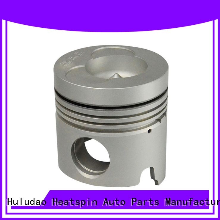 Heatspin Auto Parts popular what is a piston in a car customized for car
