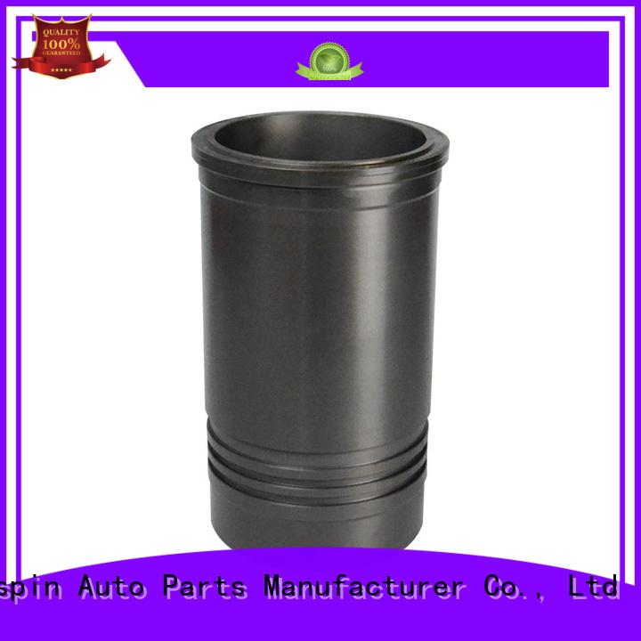iron piston pin manufacturer wholesale Heatspin Auto Parts