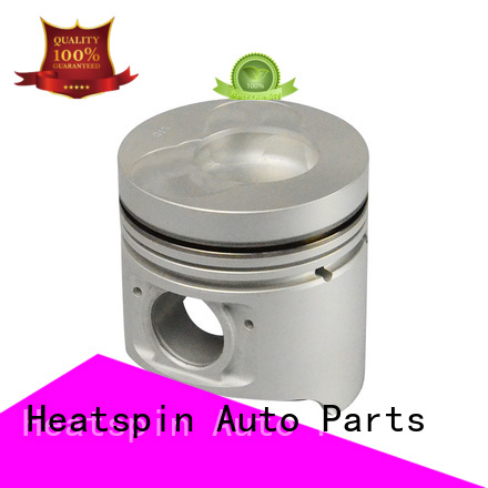 Heatspin Auto Parts alfin what does a piston do factory accessory