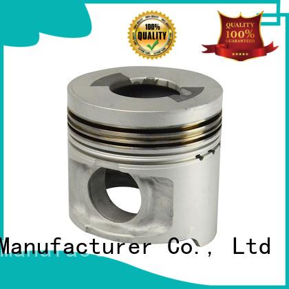 alfin forged steel pistons supplier online