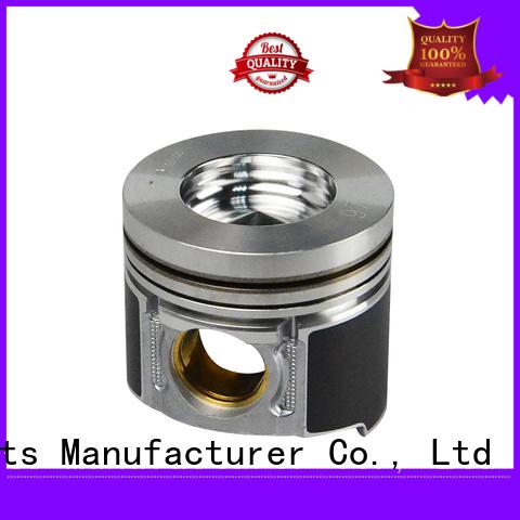 aluminum HINO Piston supplier for sale
