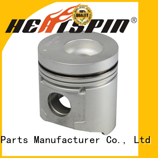 good selling HYUNDAI Piston high performance for sale