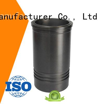 excellent engine cylinder sleeves manufacturer for komatsu diesel engine Heatspin Auto Parts